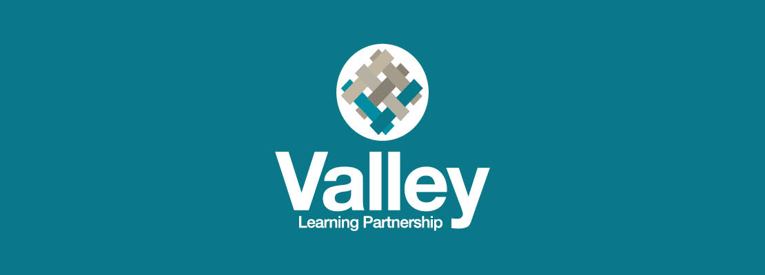 Valley Learning Partnership - Contact us