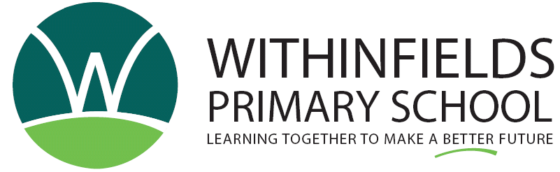 Valley Learning Partnership - The Valley Partnership welcomes Withinfields Primary School